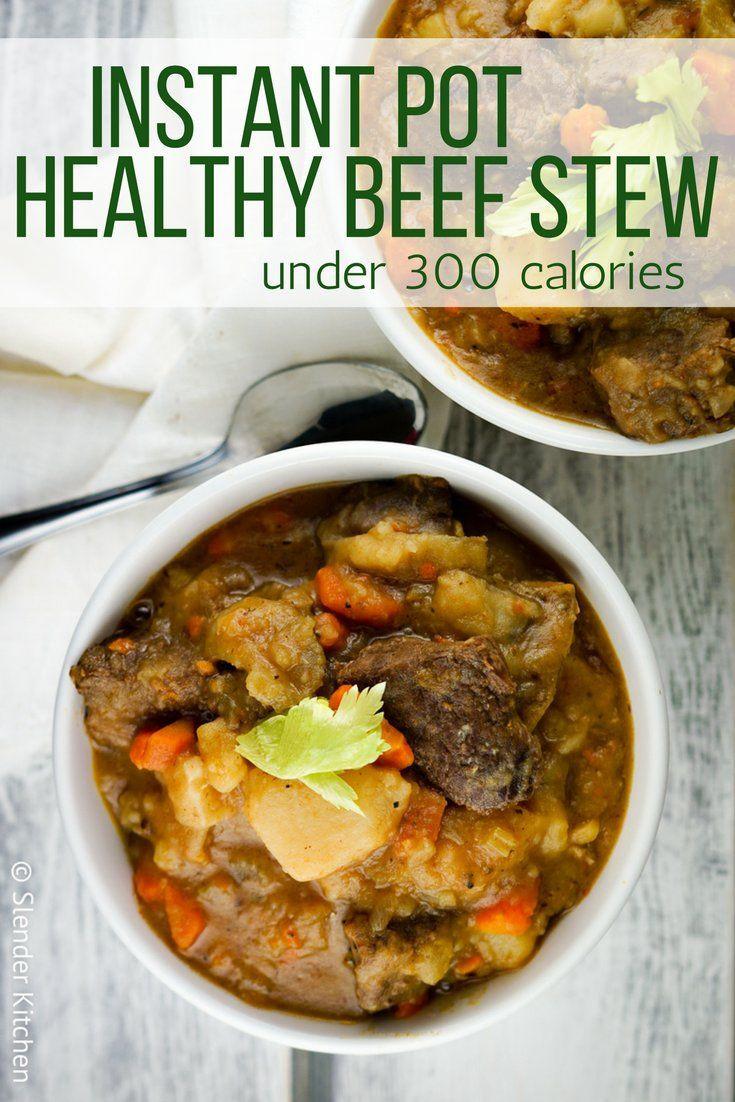 Instant Pot Diabetic Recipes  1048 best Slender Kitchen images on Pinterest