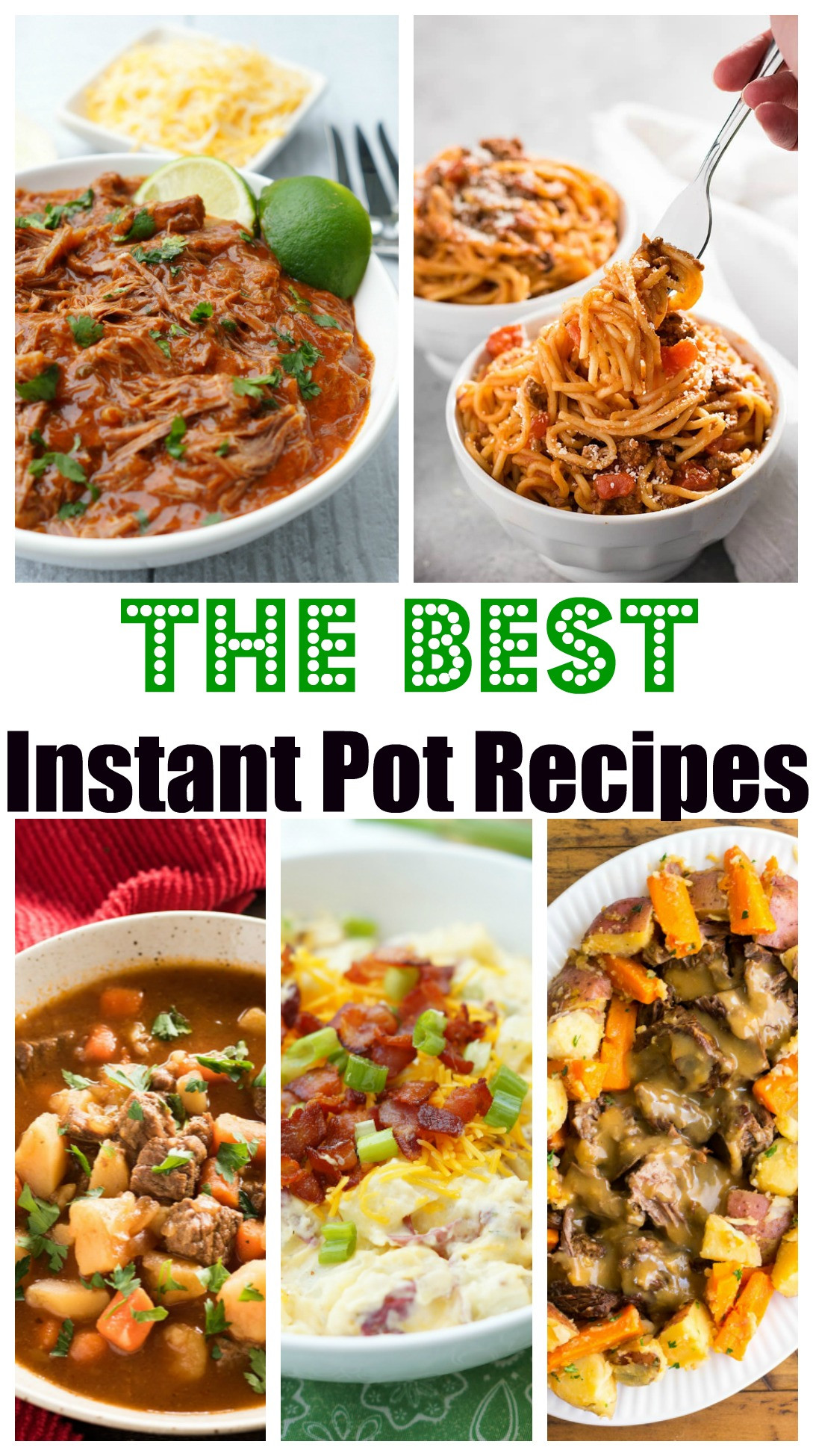 Instant Pot Diabetic Recipes  recipe favourites top 50 recipes 28 images favorite