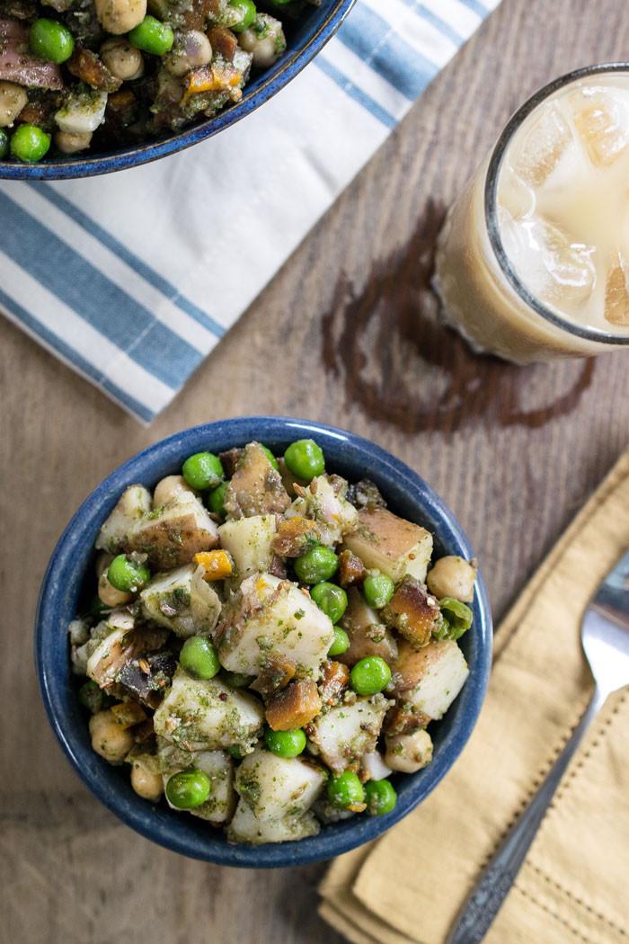 Instant Pot Potato Recipes  Craftaholics Anonymous