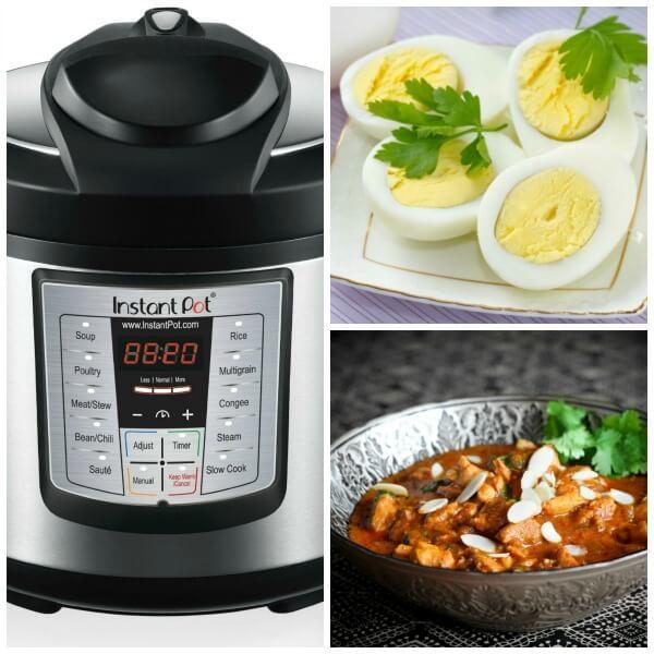 Instant Pot Recipes Paleo  30 Paleo Instant Pot Recipes Life Made Full