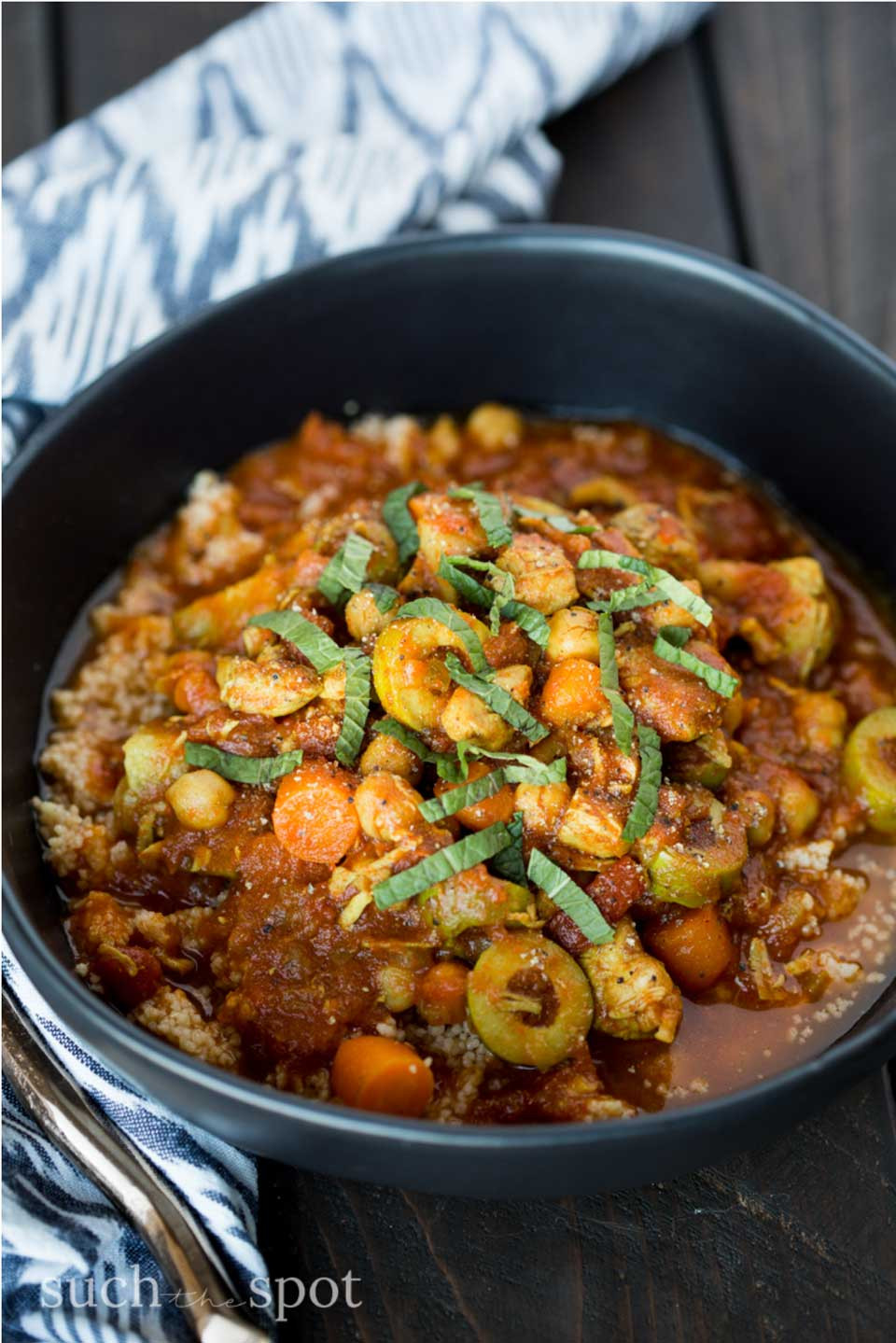 Instant Pot Stew Recipes  Healthier Instant Pot Beef Stew Recipes and Tips Two