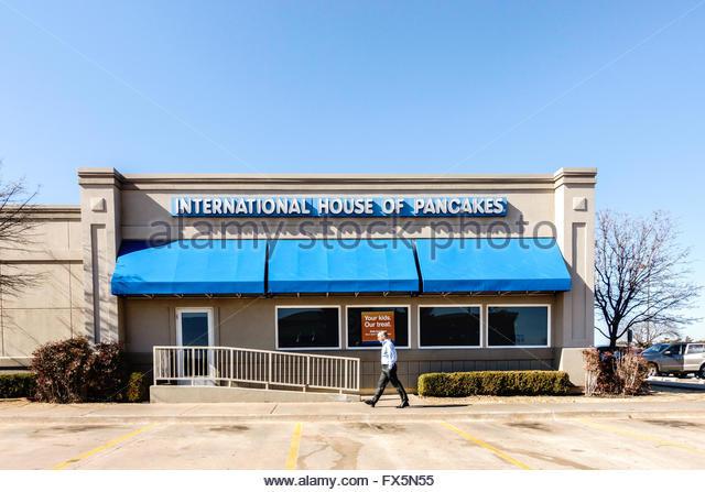 International House Of Pancakes  Ihop Stock s & Ihop Stock Alamy