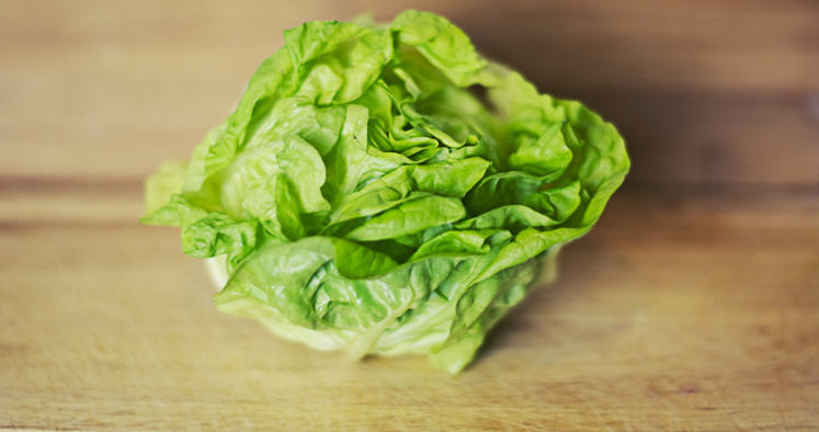 Is A Potato A Fruit Or Vegetable  Is Lettuce a Ve able or Fruit