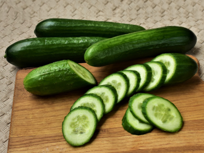 Is A Potato A Fruit Or Vegetable  Is Cucumber A Fruit or A Ve able