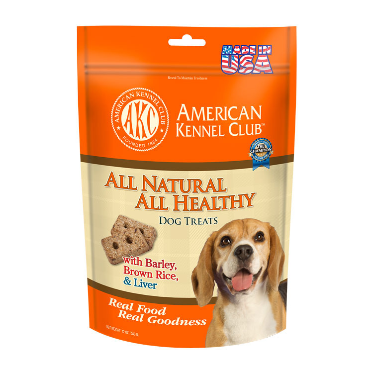 Is Brown Rice Good For Dogs  All Natural All Healthy Dog Treats Barley Brown Rice