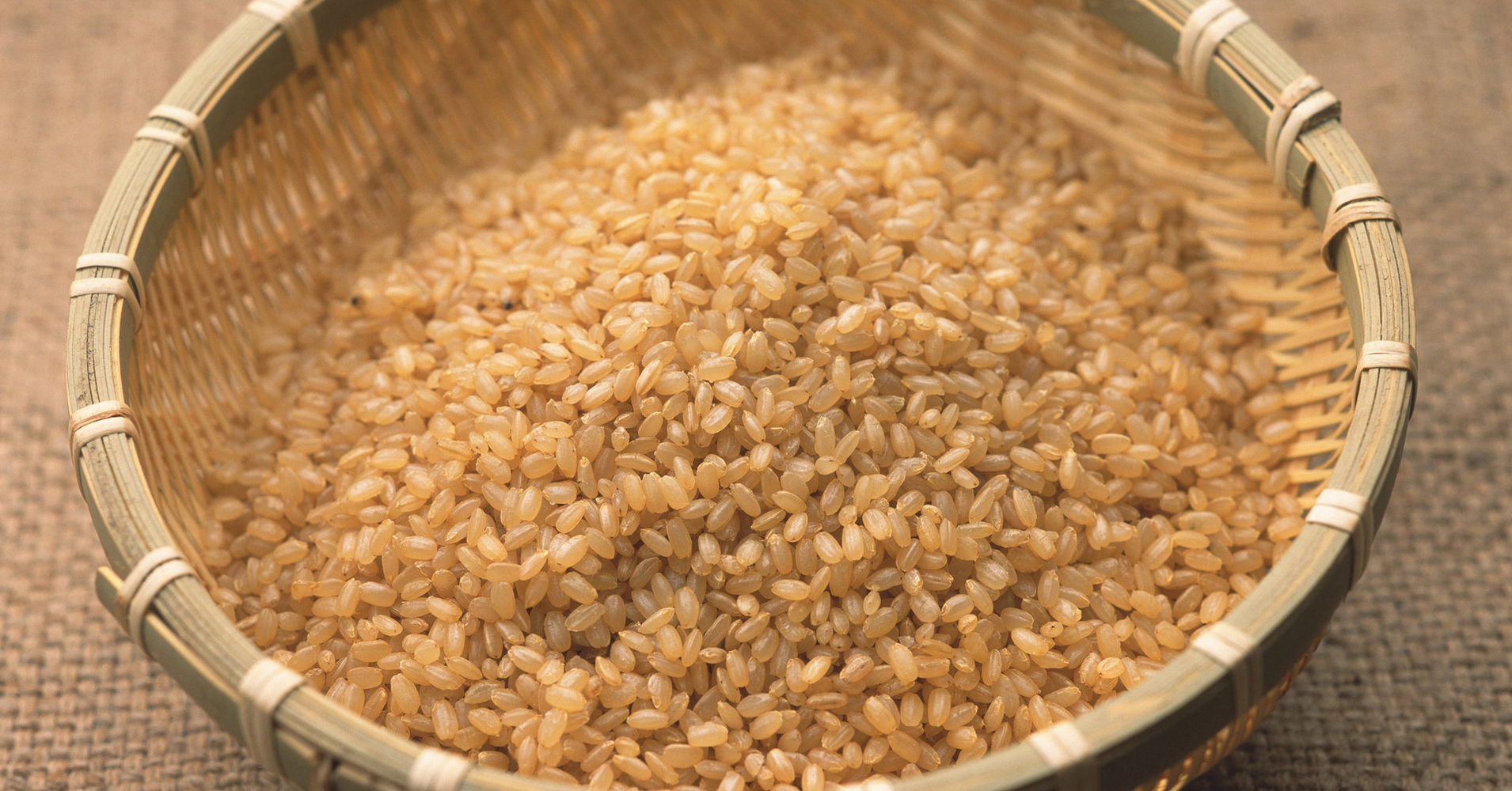 Is Brown Rice Healthier Than White Rice  The Super Simple Reason Brown Rice Is Healthier Than White