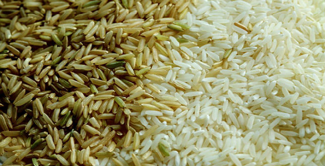 Is Brown Rice Healthier Than White Rice  Why Brown Rice is a Healthier Choice than White Rice
