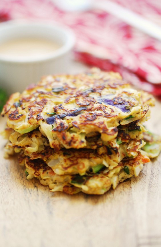 Is Cabbage Healthy  healthy cabbage recipes