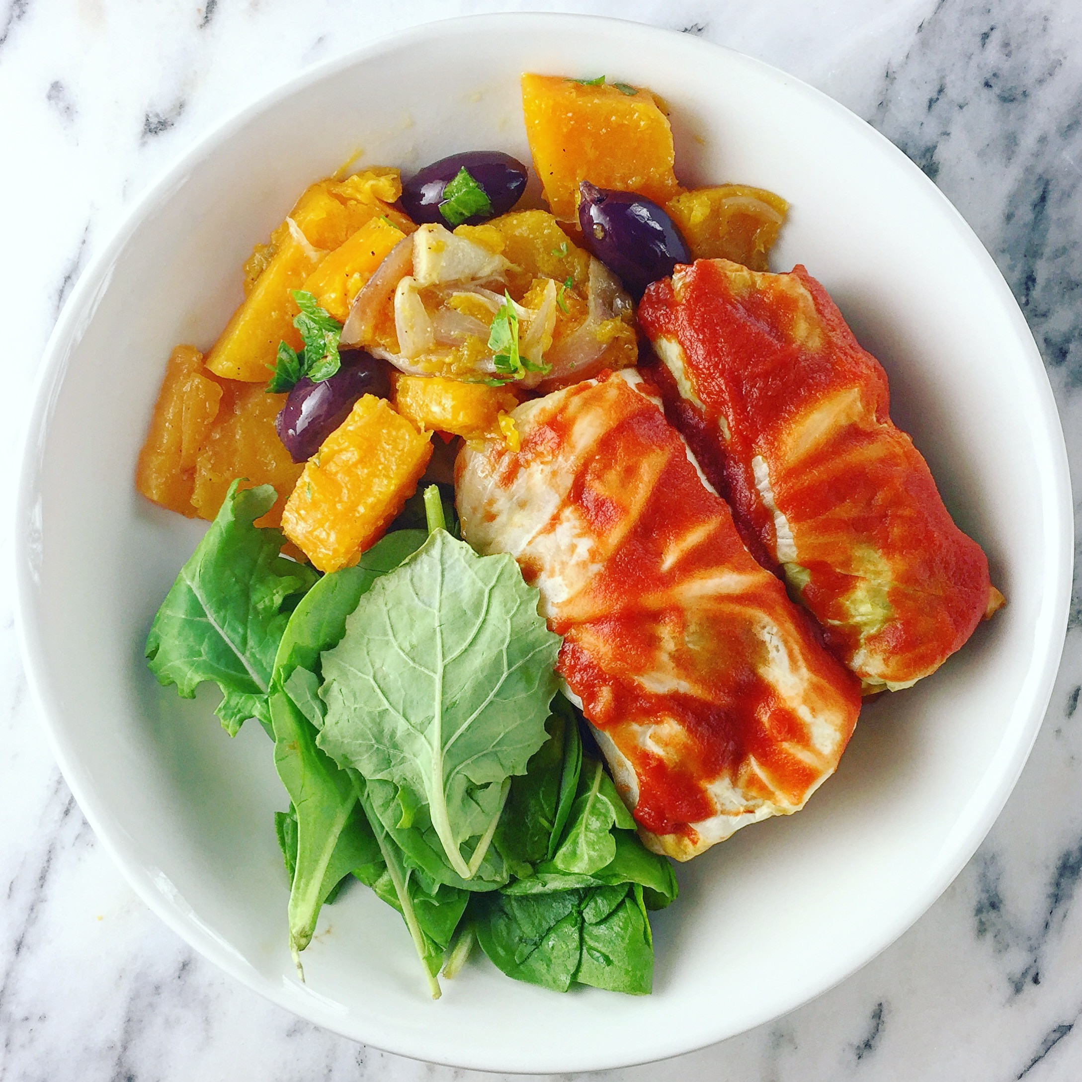 Is Cabbage Healthy  Healthy Stuffed Cabbage Rolls Low Carb Cauliflower Rice