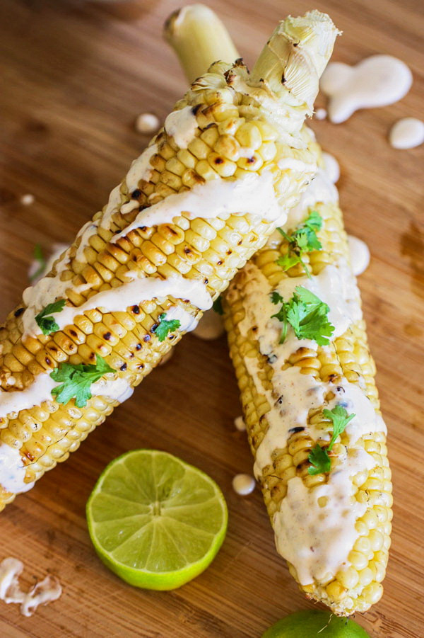 Is Corn Good For Weight Loss  Way To Be Happy Love Your Life In A Very Happy Way