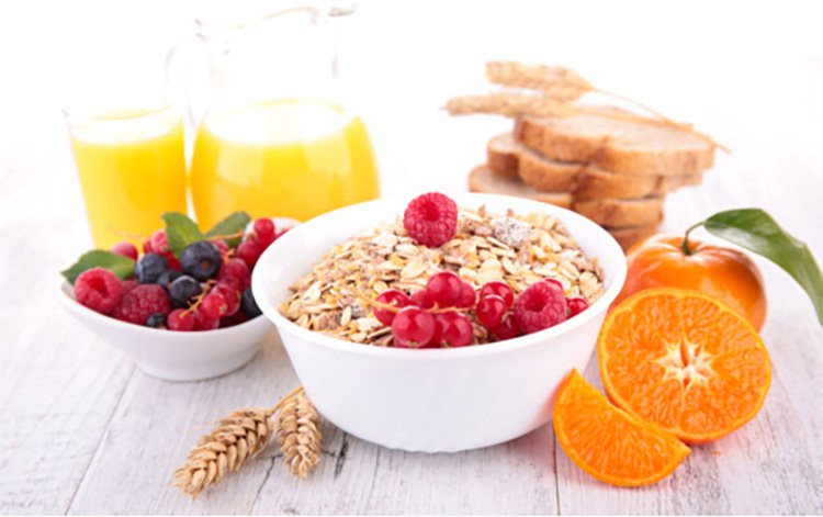 Is Corn Good For Weight Loss  The Secret Mantra Corn Flakes For Weight Loss Is Out