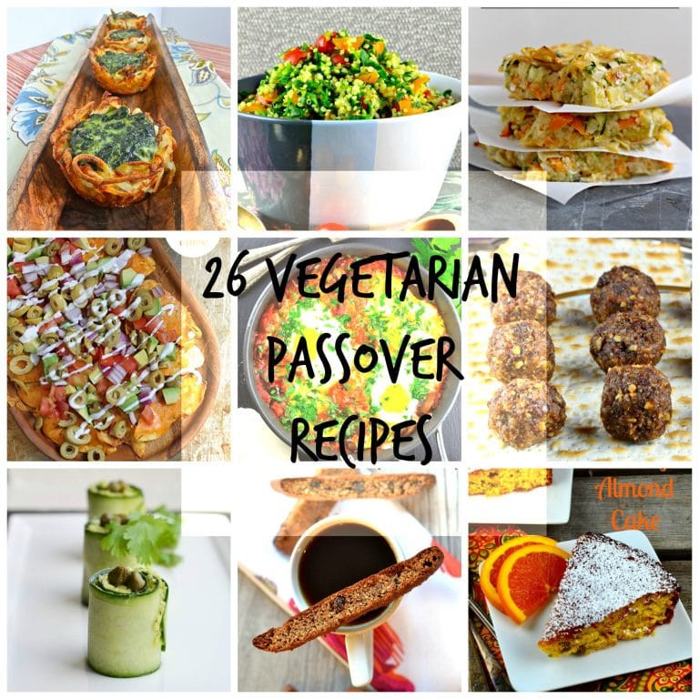 Is Corn Kosher For Passover  passover ve able recipes