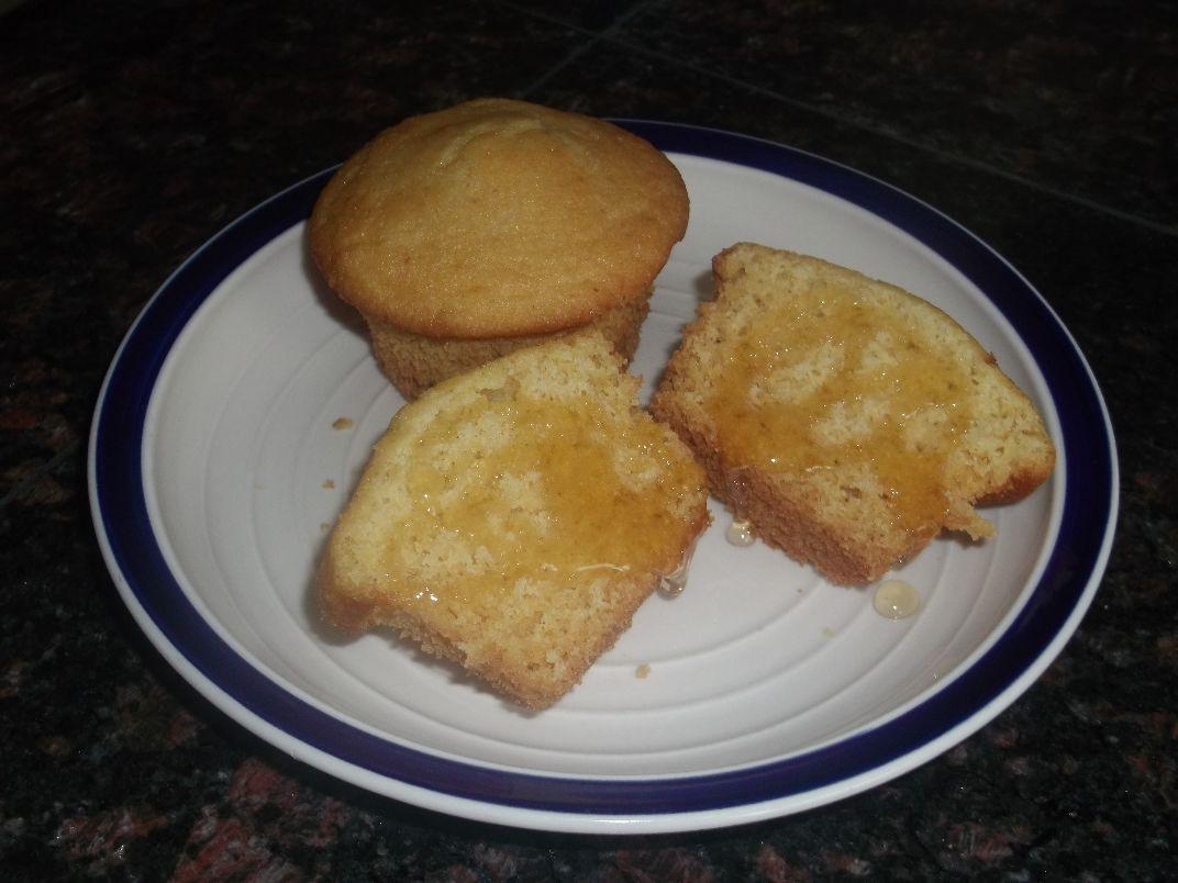 Is Cornbread Gluten Free  Sweet Cornbread Gluten free Dairy free Soy free