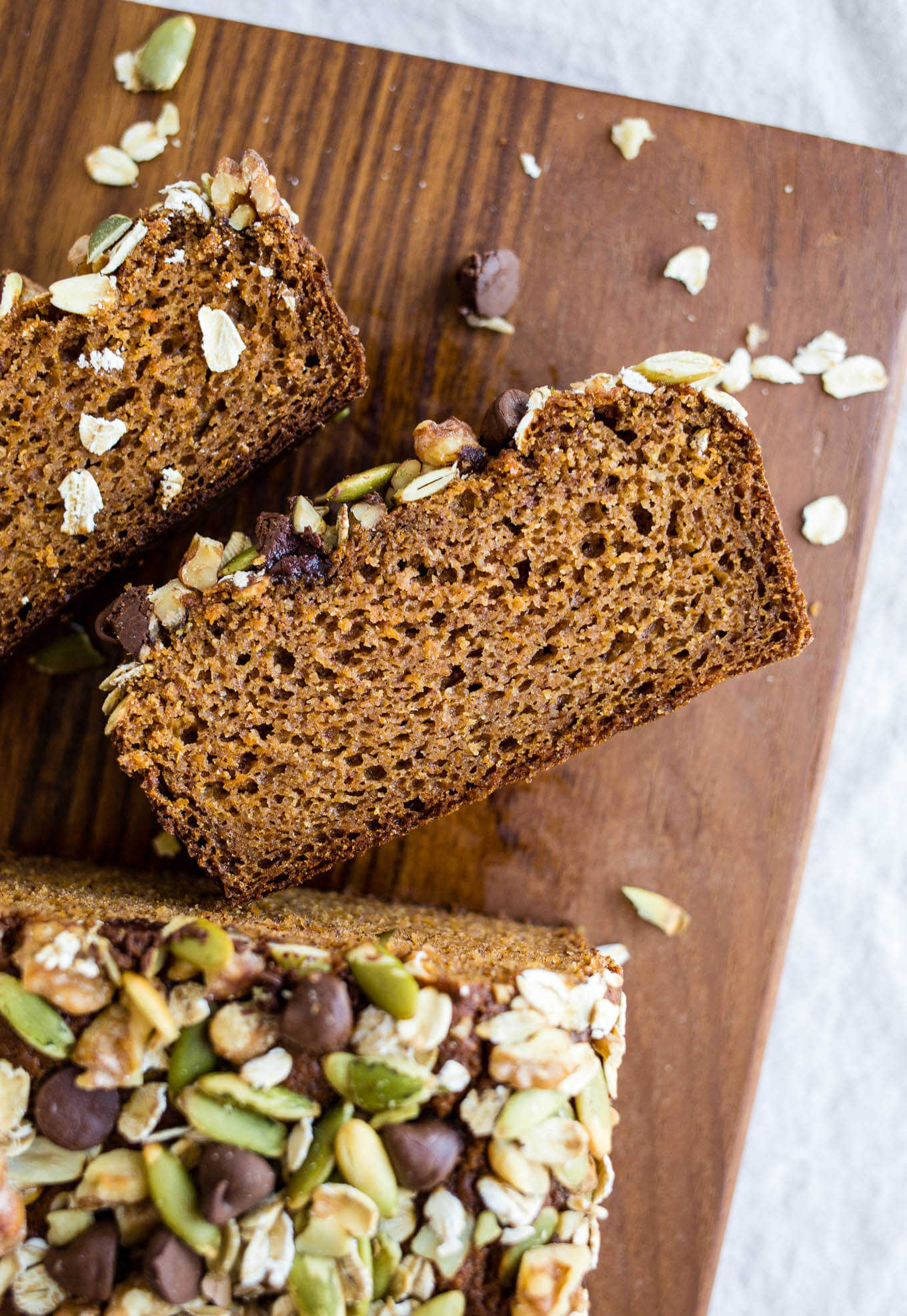 Is Potato Bread Healthy  is potato bread healthy