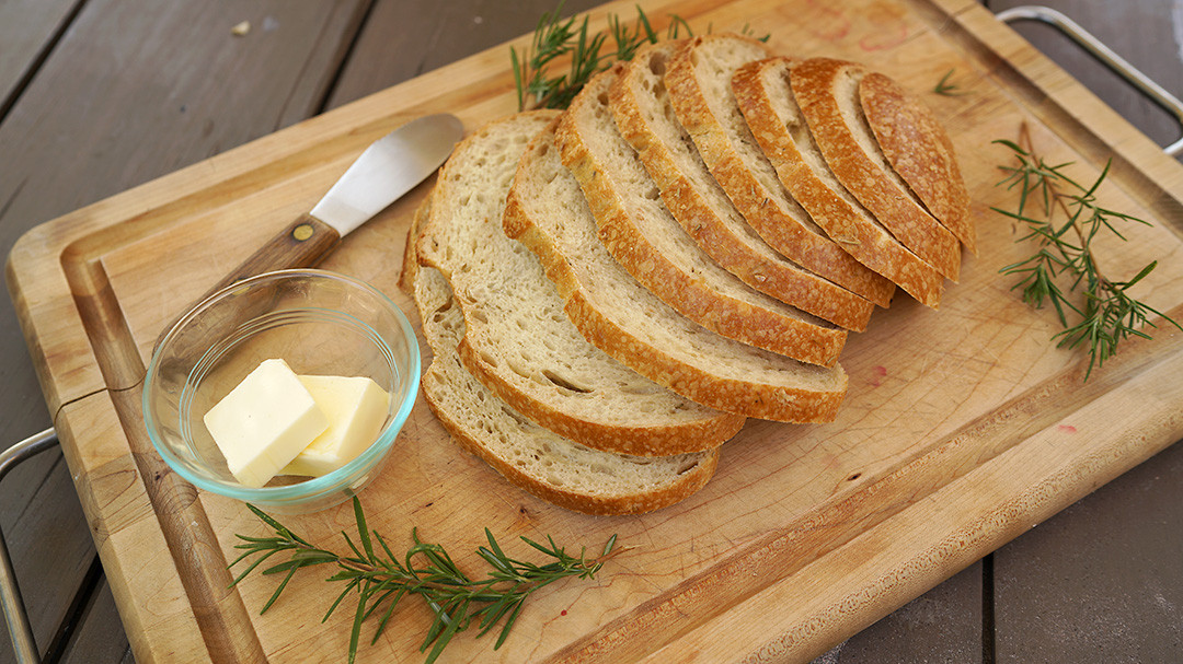 Is Sourdough Bread Healthy  Why is Sourdough Bread Healthier Than Most Breads