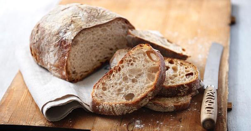 Is Sourdough Bread Healthy  5 Probiotic Foods To Boost Your Immune System And Fight