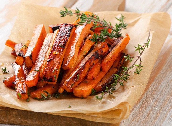 Is Sweet Potato Good For You  12 Reasons Why Sweet Potato Is So Good For You