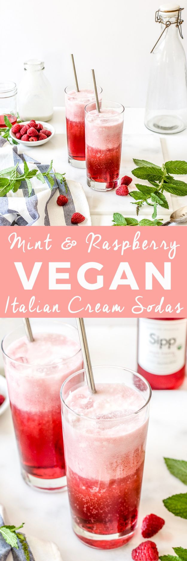 Italian Alcoholic Drinks  Best 20 Italian cream soda ideas on Pinterest
