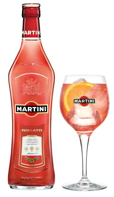 Italian Alcoholic Drinks  Related Keywords & Suggestions for italian alcoholic drinks