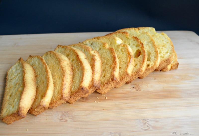 Italian Biscotti Recipe  traditional anise biscotti recipe