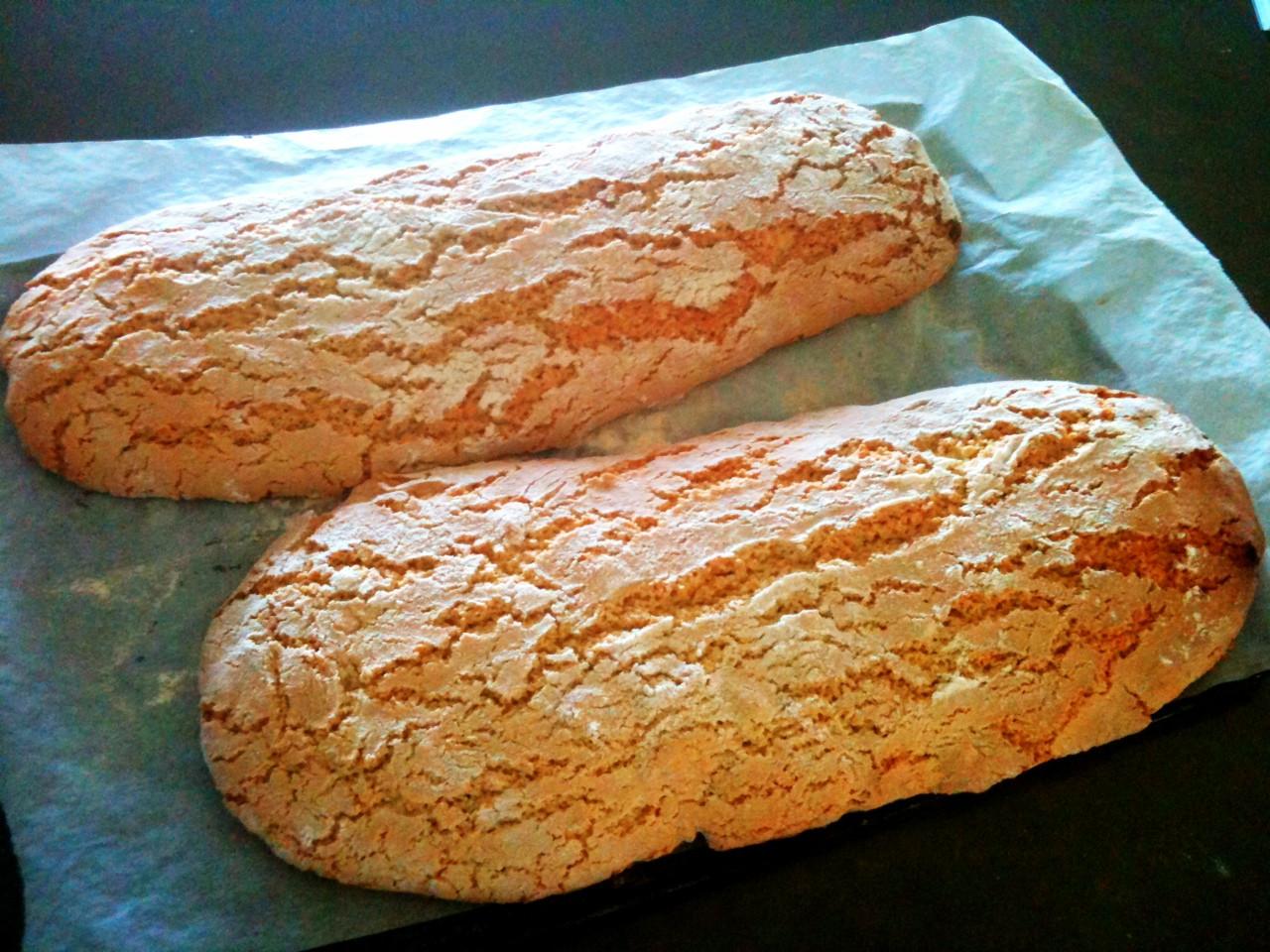 Italian Biscotti Recipe  italian biscotti recipe