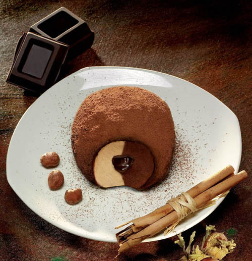 Italian Chocolate Desserts  Top 5 best italian desserts Traditional Sweets