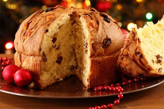Italian Christmas Desserts  Italian Christmas Desserts – the ultimate guide