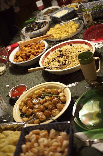 Italian Christmas Eve Dinner  206 best Italy & Italian images on Pinterest