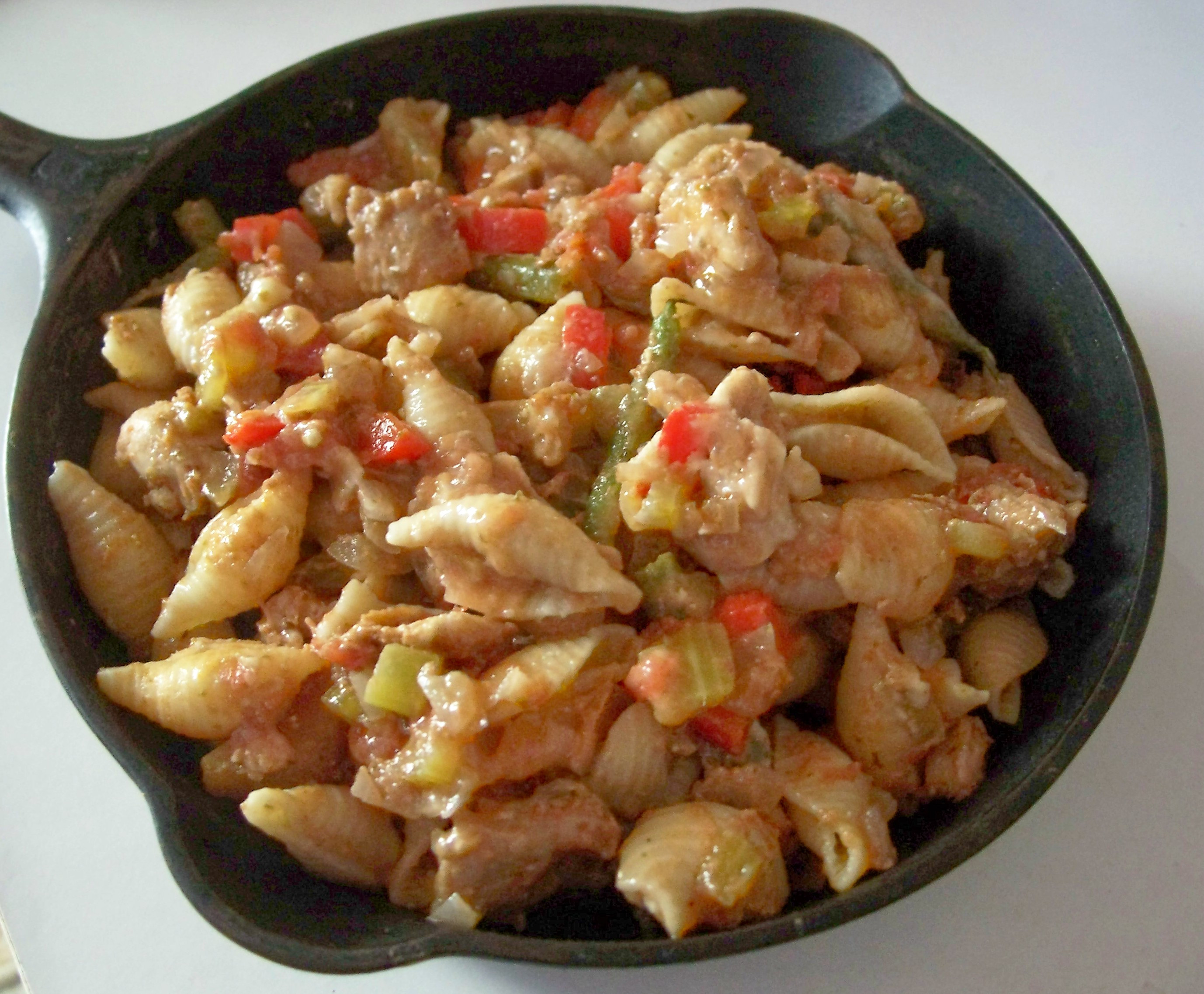 Italian Fish Stew  italian fish stew – BEYOND RIVALRY