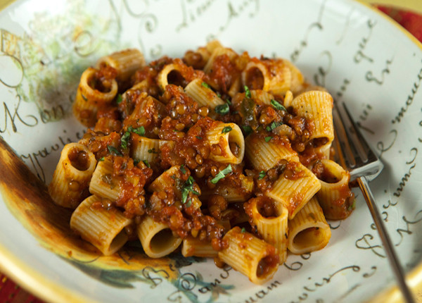 Italian Food Recipes With Pictures  Top 2014 Italian Food Forever Recipes – Italian Food Forever