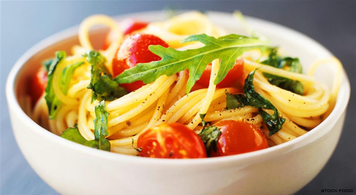 Italian Food Recipes With Pictures  Italian Food Wholemeal Italian Food