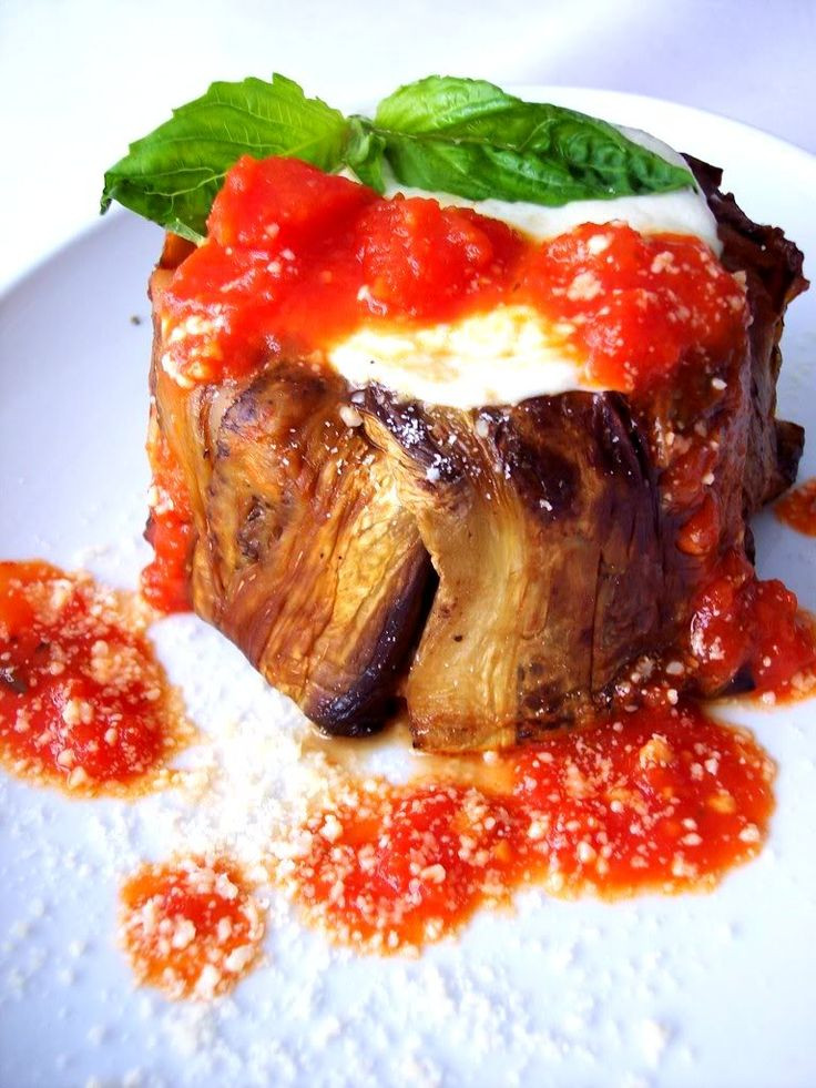 Italian Food Recipes With Pictures  Best 25 Traditional italian food ideas on Pinterest