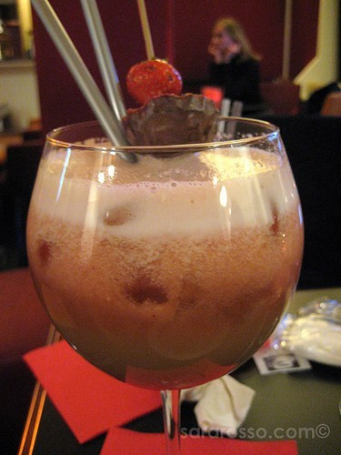 Italian Non Alcoholic Drinks  The Guide to Italian Aperitivo and Drinks in Italy – Ms