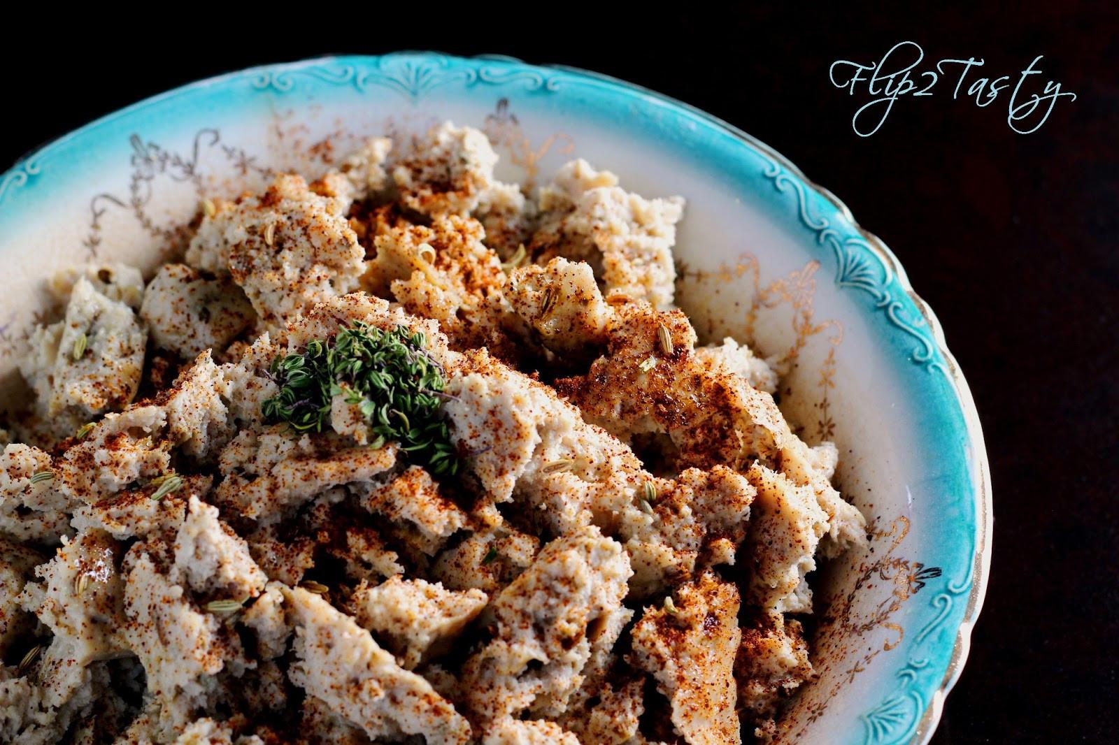 Italian Turkey Sausage  Italian Turkey Sausage Flip2Tasty