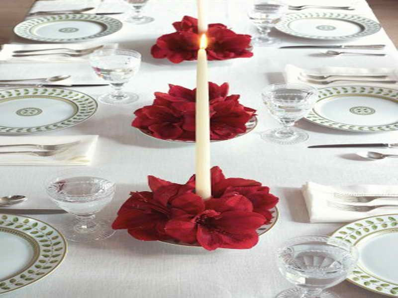 It'S What'S For Dinner  Dinner Table Setting Ideas All Nite Graphics Banquet