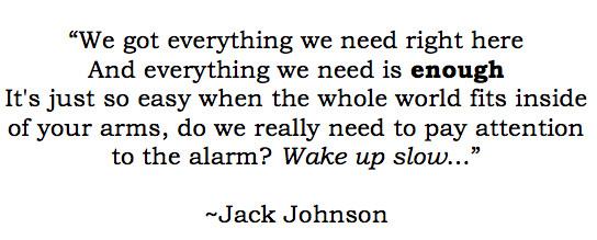 Jack Johnson Banana Pancakes  jack johnson lyrics Archives Healthy Chicks