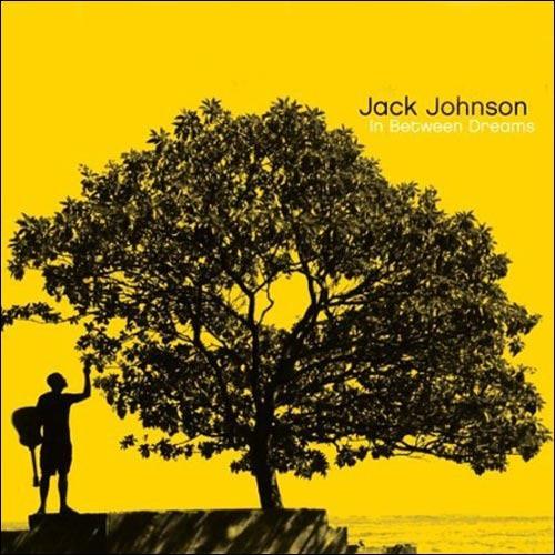 Jack Johnson Banana Pancakes  Jack Johnson – Banana Pancakes Lyrics