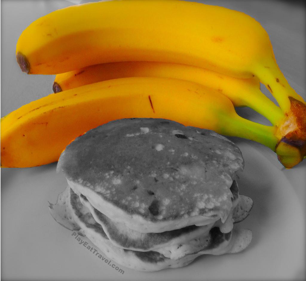 Jack Johnson Banana Pancakes  Banana Pancakes Jack Johnson
