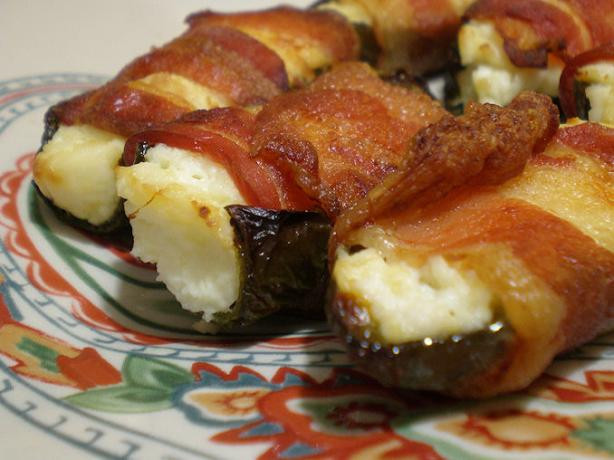 Jalapeno Poppers Grilled  Grilled Jalapeno Poppers Recipe Food