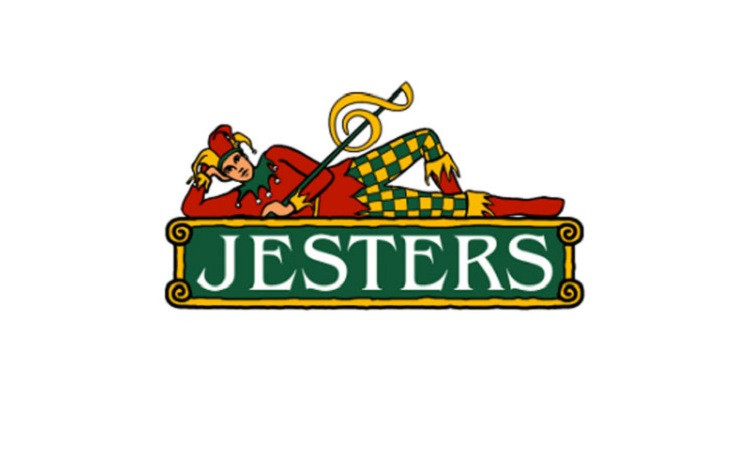 Jesters Dinner Theatre  Jesters Dinner Theatre Visit Longmont Colorado