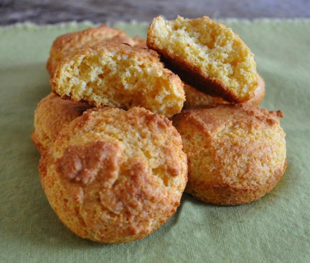 Jiffy Cornbread Mix Recipes  Jiffy corn muffin mix recipes dessert