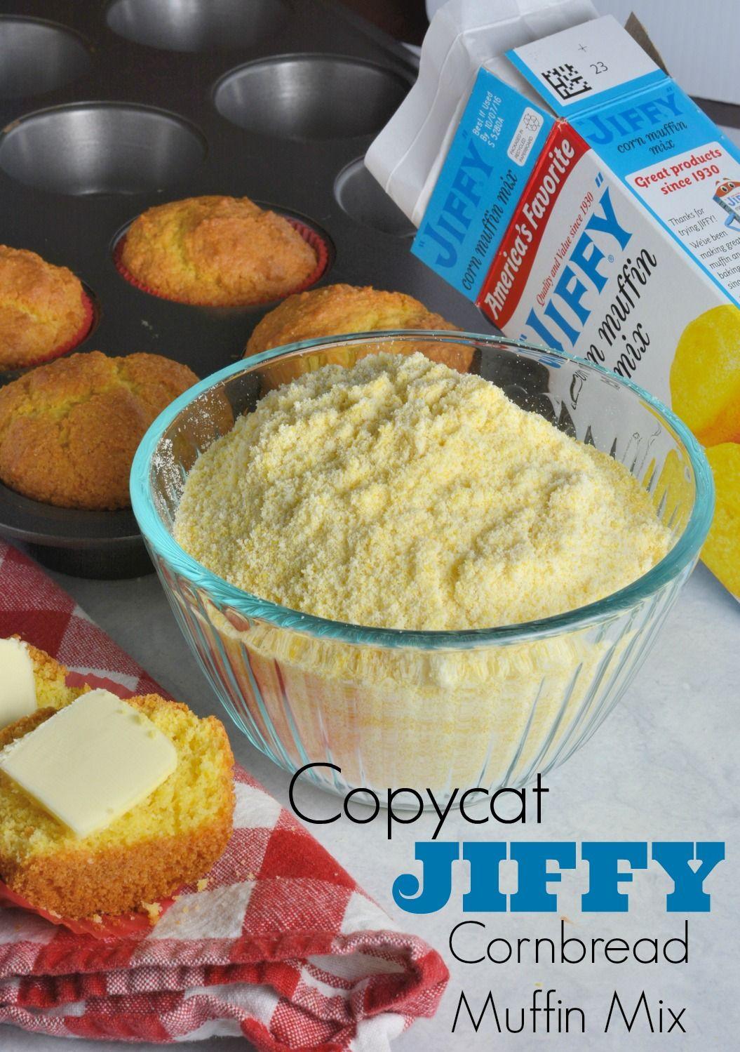 Jiffy Cornbread Mix Recipes  Best 25 Jiffy cornbread mix ideas on Pinterest