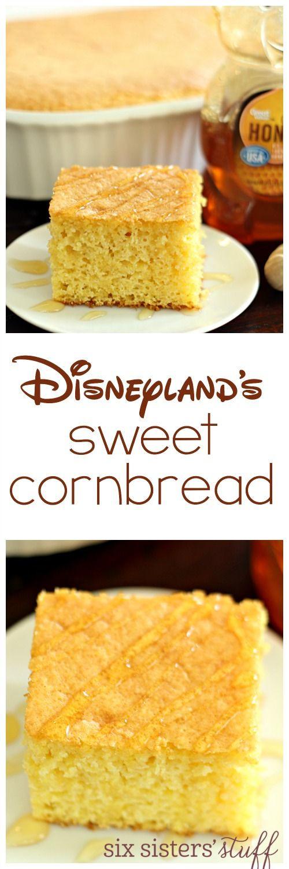 Jiffy Cornbread Mix Recipes  25 best ideas about Creamed corn cornbread on Pinterest