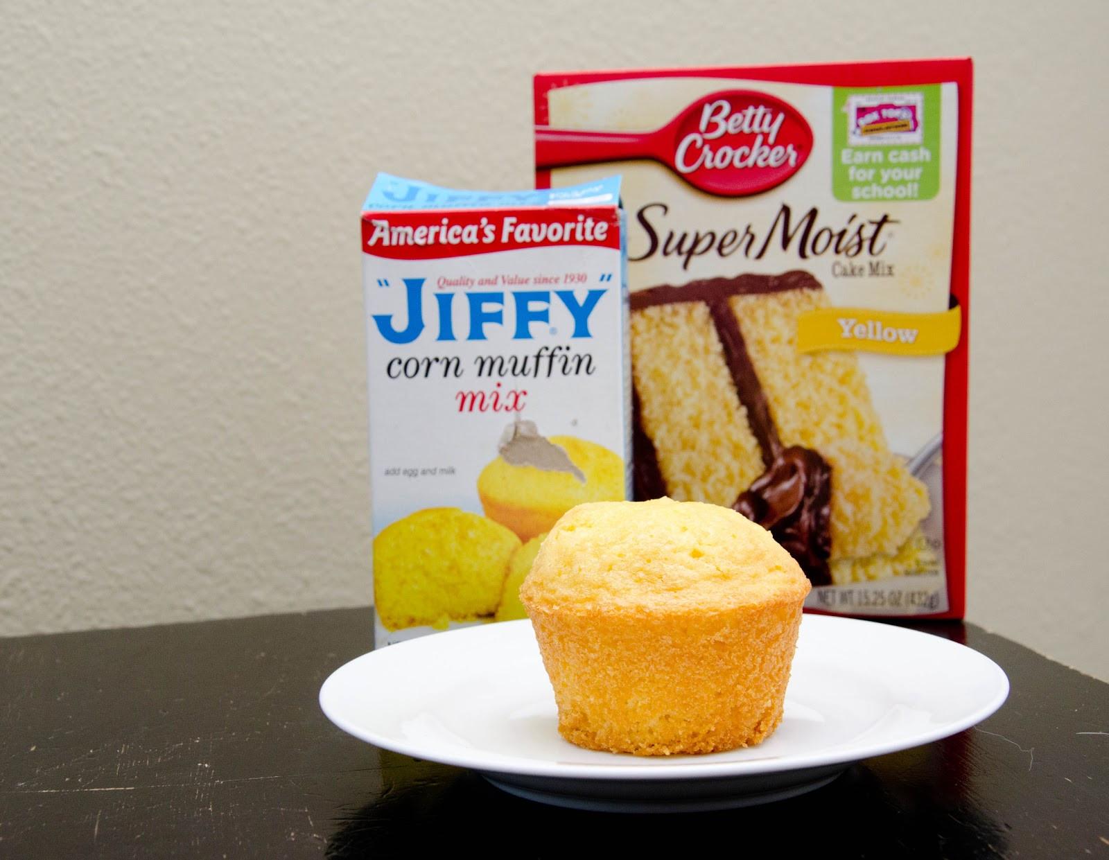 Jiffy Cornbread Mix Recipes  Jiffy cornbread mix recipes easy