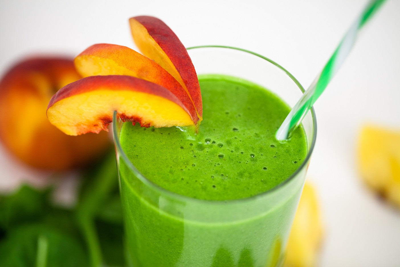 Jj Green Smoothies  SMOOTHIE BAR BLISS&OASIS LIFE STYLE CENTRE BONAIRE
