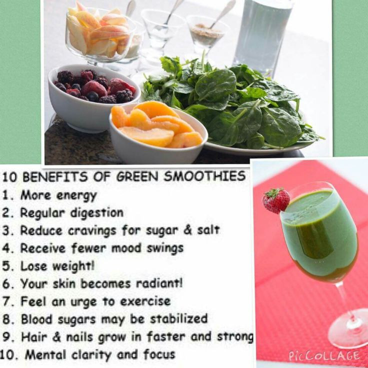 Jj Green Smoothies  72 best JJ Smith approved snacks images on Pinterest