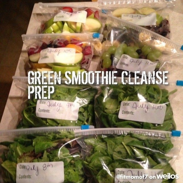Jj Green Smoothies  Best 25 Green smoothie cleanse ideas on Pinterest