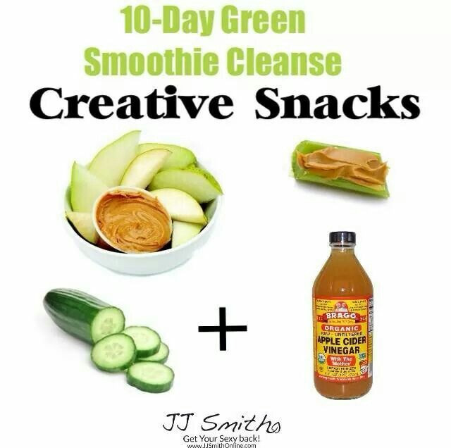 Jj Green Smoothies  17 Best images about JJ Smith Cleanse on Pinterest