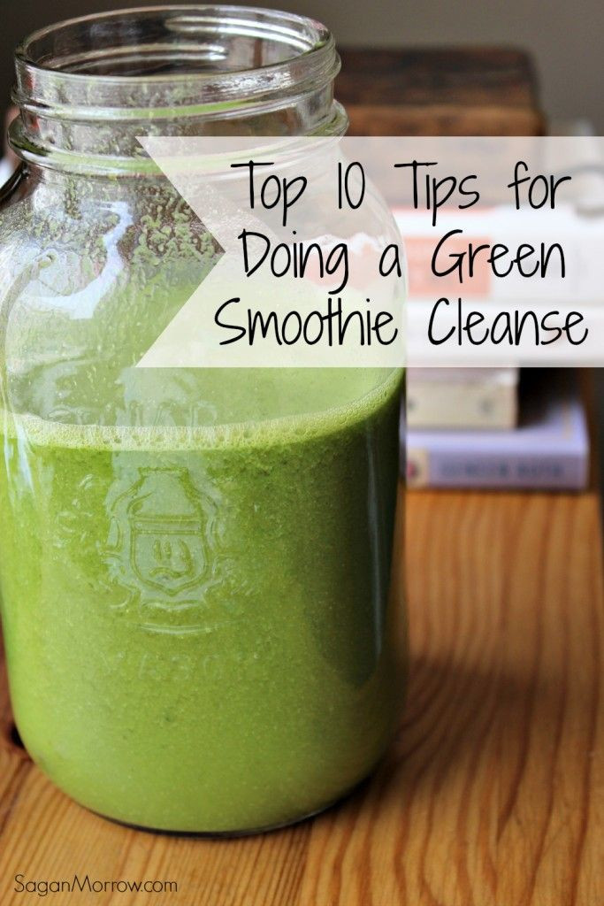 Jj Green Smoothies  Best 25 Smoothie cleanse ideas on Pinterest