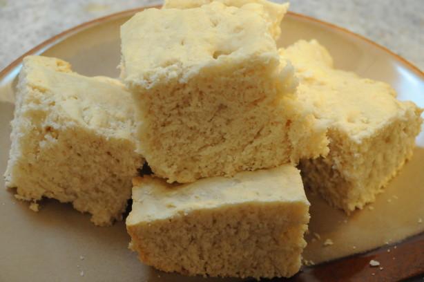 Johnny Cake Recipe  Johnny Cakes The Bahamas Recipe Food